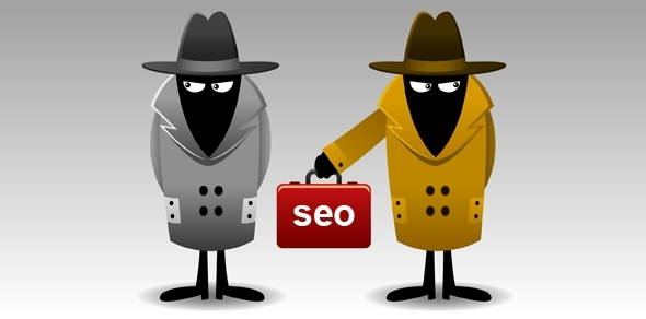Attention aux arnaques au Negative SEO